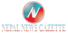 Nepal News Gazette